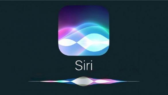 Apple призупинила прослуховування запитів користувачів до Siri