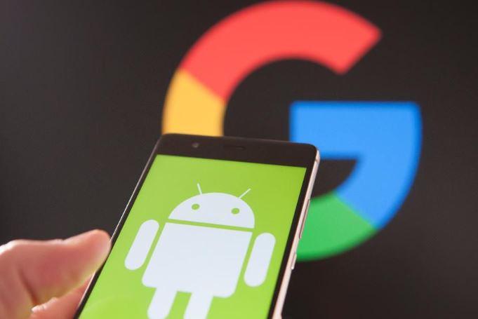 Після рекордного штрафу в юзерів Android почнуть питати, який пошуковик вони хочуть використовувати