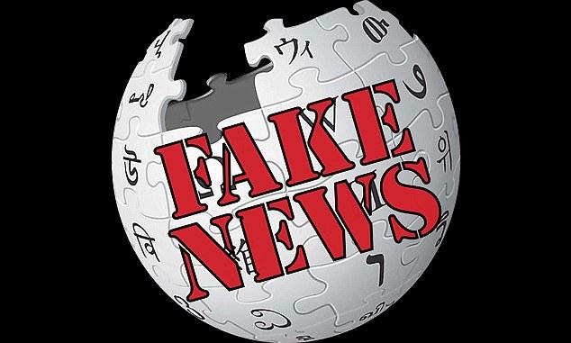 У чорному списку «Вікіпедії» опинились чотири російські медіа
