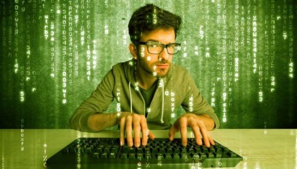 Microsoft оголосила про атаки російських хакерів через принтери