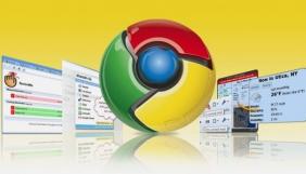 Майже 90 % розширень Chrome завантажили менше 1000 разів — дослідження