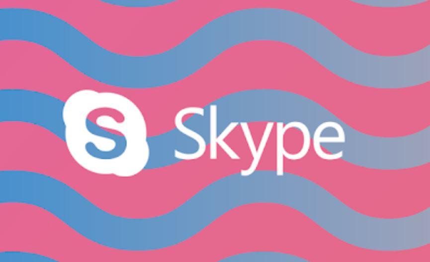 Підрядники Microsoft прослуховують скайп і навіть чули «секс по телефону» — Vice