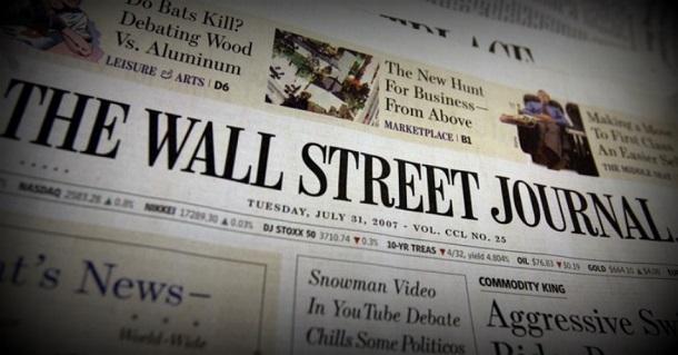 «Фейсбук» запропонувала ЗМІ 3 млн доларів за публікацію їхніх новин у соцмережі