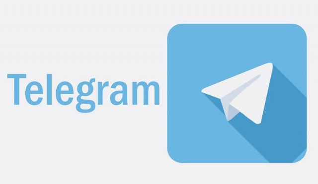 В оновленому Телеграмі з'явилася низка нових функцій
