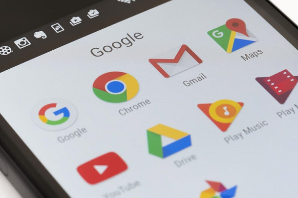 «Гугл» запустила інструмент, який радить теми власникам сайтів і журналістам