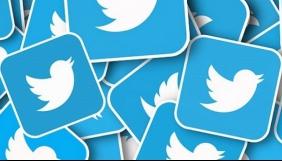 Американці міняють країну реєстрації у Твіттері через расизм