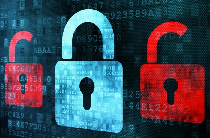У липні експерти зафіксували в Україні понад 30 фактів порушень цифрових прав