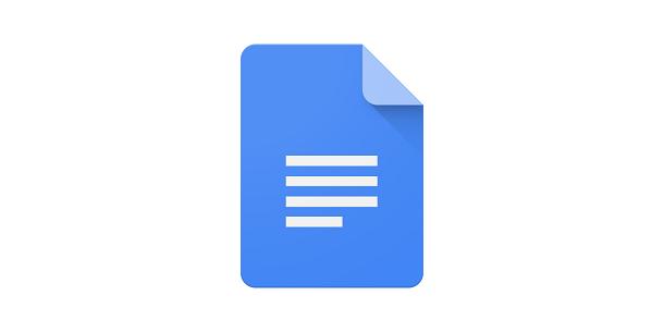 «Гугл» представила шрифт, який спростить читання документів і таблиць