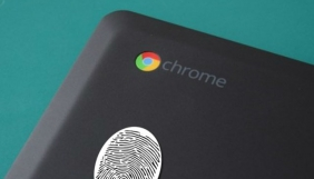 «Гугл» тестує авторизацію в облікові записи через біометричні дані