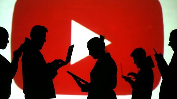 YouTube — король інтернету. Що і як найбільше дивляться українці