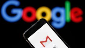 Штучний інтелект виправлятиме граматичні помилки користувачів у Gmail