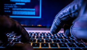 У Фінляндії хакери атакували сайти поліції, податкової служби та прикордонної служби