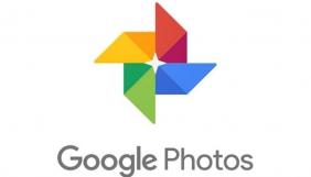 Google Photos навчився читати текст на фото
