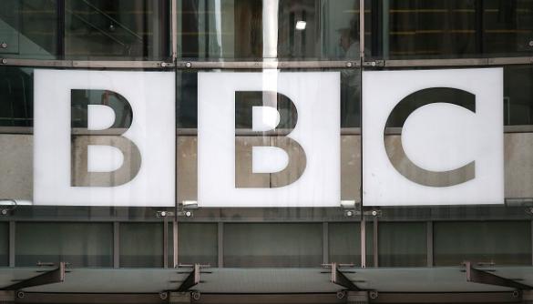 BBC розробляє голосовий помічник для своїх додатків та сервісів
