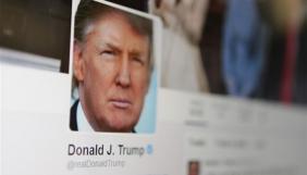 Трамп судиться за право блокувати користувачів у Твіттері