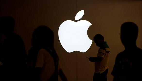 Apple випустила оновлення, щоб виправити вразливість в оновленні