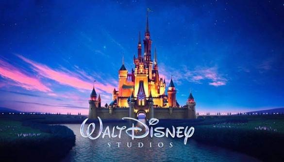 Disney розкрила назви фільмів і серіалів, які покажуть у стрімінговому сервісі