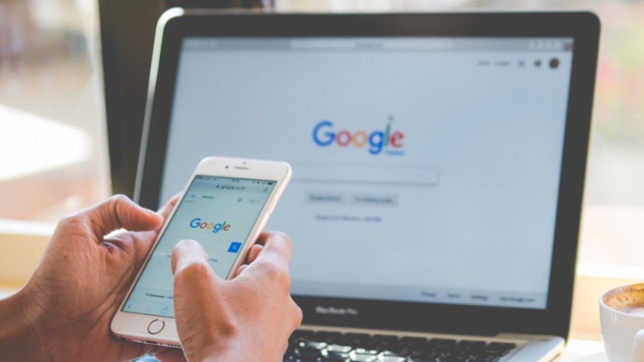 «Гугл» запустила українську версію сайту для боротьби з сексуальним насильством над дітьми