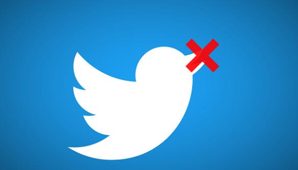Студент подав до суду на президента Уганди за бан у Твіттері