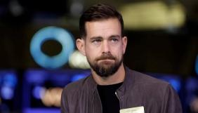 Хакери опублікували в акаунті засновника Twitter повідомлення з расизмом та погрозами