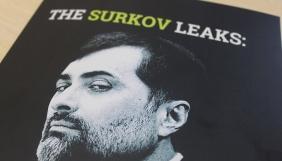 Москва оцінювала місячну PR-кампанію в Україні у 400 тис. доларів, — дослідниця