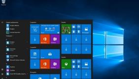 Windows 10 можна буде перевстановити з хмарного сховища