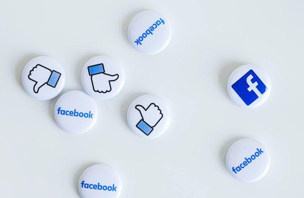 У фейсбуці зі стрічки новин може зникнути лічильник лайків. Як це вигладає?