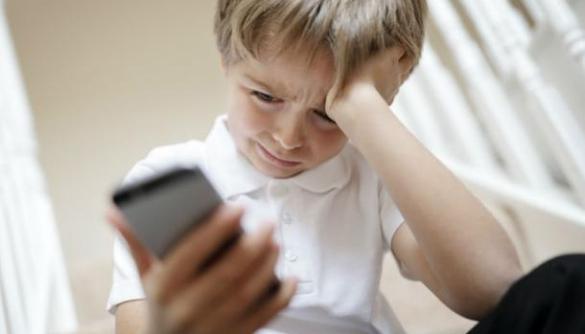 Майже третина українських підлітків були жертвами кібербулінгу — ЮНІСЕФ