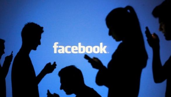 Фейсбук нами маніпулює? Експерти розповіли, чи варто видаляти сторінку з соцмережі