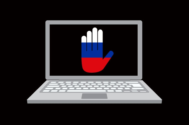 Росія готує державну систему обліку переглядів контенту в інтернеті — ЗМІ