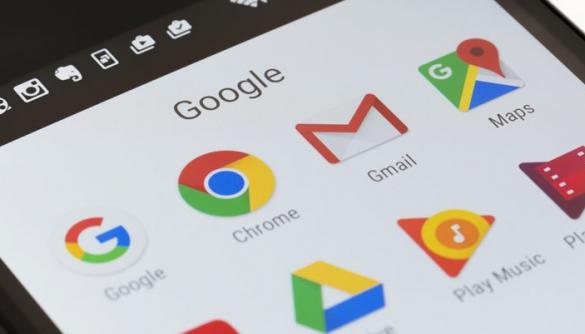 «Гугл» відкриє внутрішній інструмент пошуку для вчених, щоб захистити приватну інформацію