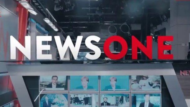 NewsOne та «свобода слова»: мертве померти не може