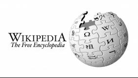 У Вікіпедії заявили про масштабну атаку на сайт енциклопедії