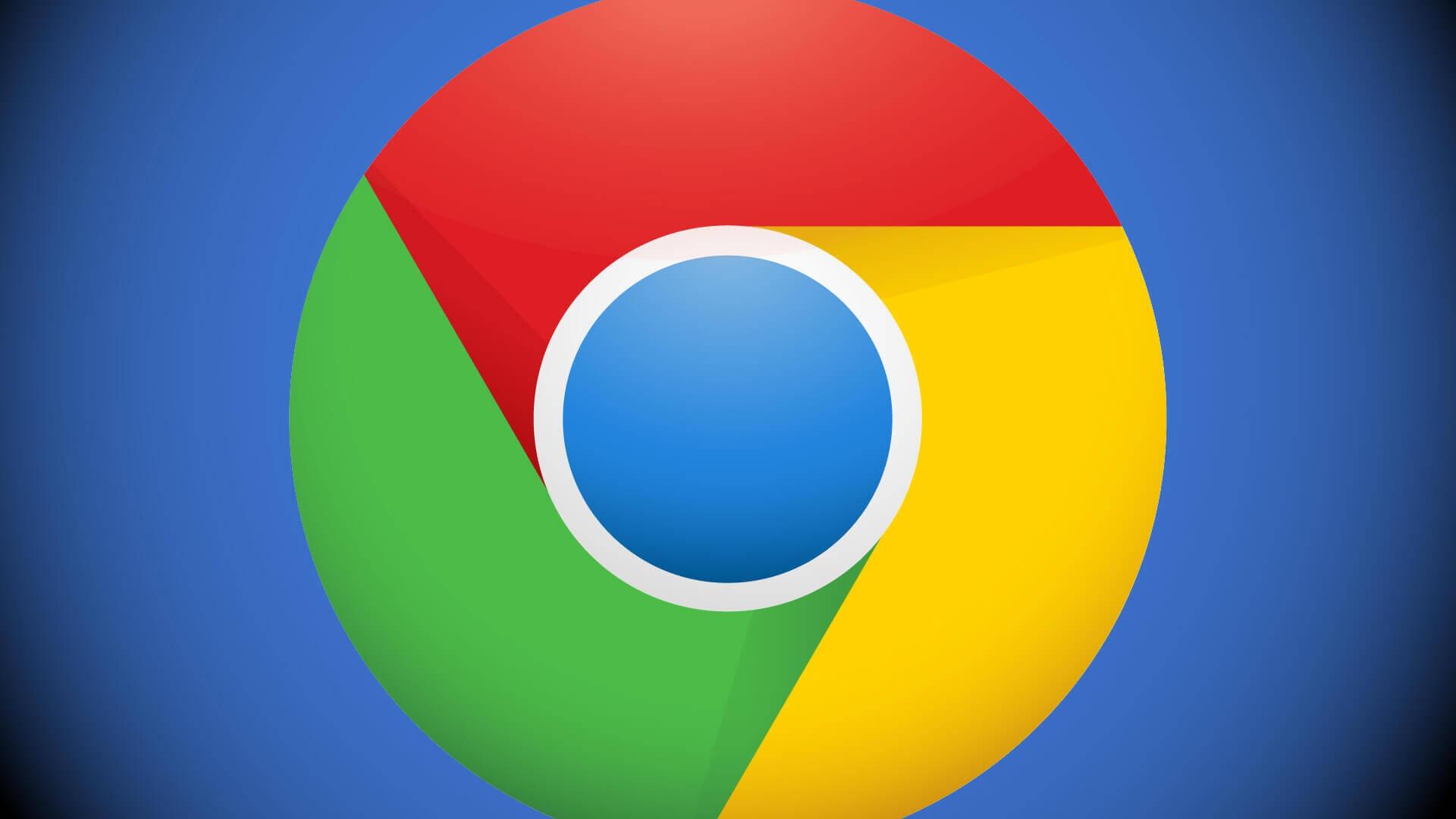 В Chrome стало простіше обмінюватись посиланнями між своїми гаджетами