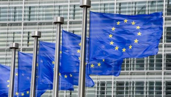 Єврокомісія виділила 4 млн євро країнам Азії для боротьби з дезінформацією