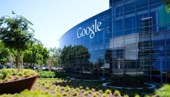 Google заплатить майже 1 млрд євро через податкове розслідування у Франції