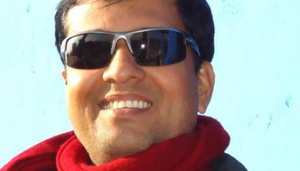 У Непалі вбивцю журналіста засудили до довічного ув'язнення