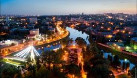 Всі публічні місця Харкова обладнають міською мережею wi-fi