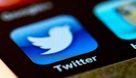 Twitter видалив пост про підкуп виборців та заблокував профіль «Опори»