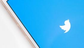 Twitter нарешті дозволив приховувати «токсичні коментарі»