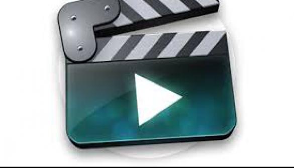 За два роки на перегляд онлайн відео люди витрачатимуть 100 хвилин на день – дослідження
