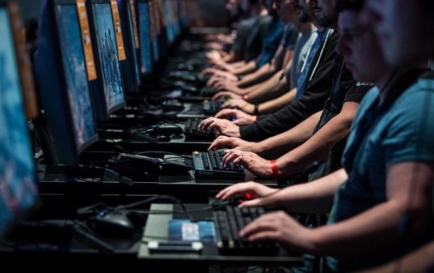 Кіберполіція викрила і зловила хакера, який видавав вірус за комп'ютерні ігри