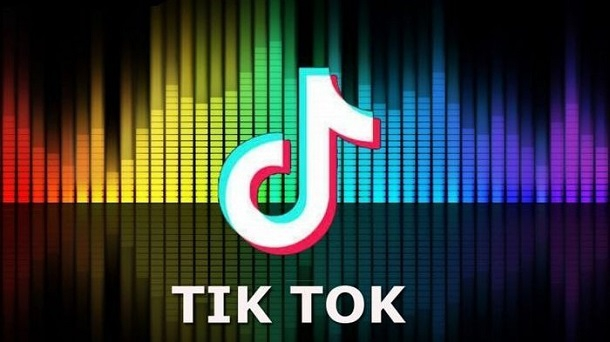TikTok забороняє відео про чеченський сепаратизм і Путіна — джерело The Guardian