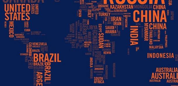 Фейки поширюють у 70 країнах. Україна має «середній потенціал» — дослідження