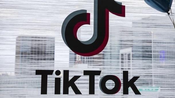 Модератори TikTok блокують контент про ЛГБТ — The Guardian