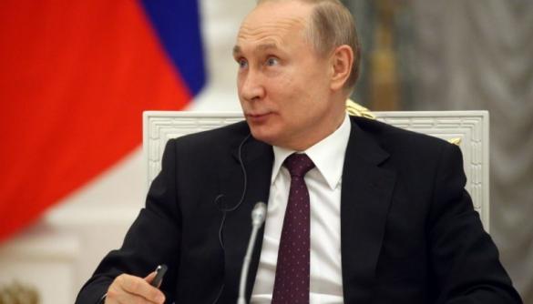Пости у «ВКонтакте» — причина 70 % справ за неповагу до влади Росії. Найбільше ображали Путіна
