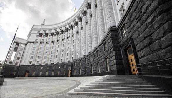 Цифрове міністерство хоче навчати 6 млн українців цифрових навичок