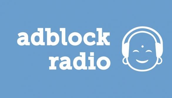 Французький розробник створив додаток, що блокує рекламу на радіо