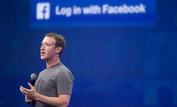 Yahoo хотіла купити Facebook за мільярд доларів: ЗМІ розсекретили запис зустрічі Цукерберга з підлеглими