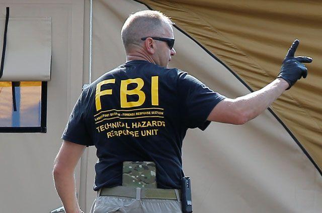 ФБР через Facebook шукає російськомовних інформаторів